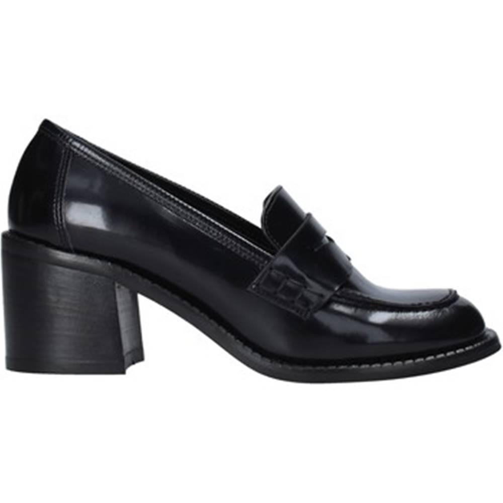 Grace Shoes Mokasíny Grace Shoes  551001