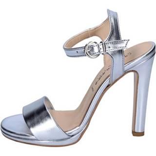 Sandále Olga Rubini  Sandále BJ392