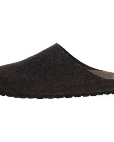 Modré topánky Uomodue