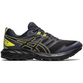 Bežecká a trailová obuv Asics  Gel Sonoma 6