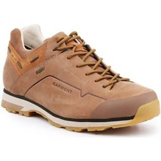 Turistická obuv Garmont  Miguasha Low Nubuck GTX 481243-212