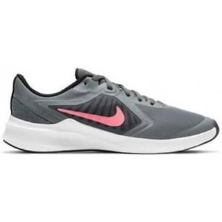 Nízke tenisky Nike  Downshifter 10 CJ2066