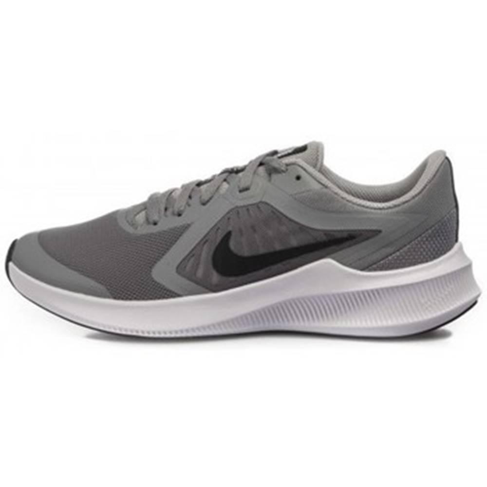 Nike Nízke tenisky Nike  Downshifter 10 CJ2066