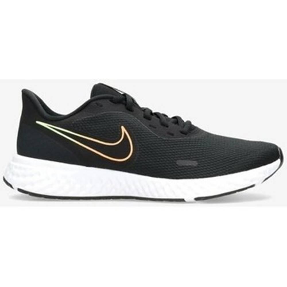 Nike Nízke tenisky Nike  REVOLUTION 5 BQ3204