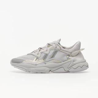 adidas Ozweego Grey Two/ Grey Two/ Ftw White
