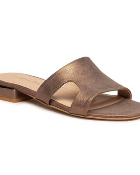 topánky Sergio Bardi