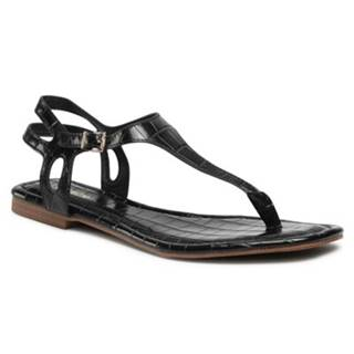 Sandále DeeZee WS5228-01 Ekologická koža/-Ekologická koža