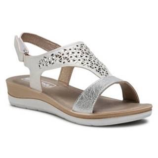 Sandále  BVAJOO01 Ekologická koža/-Ekologická koža