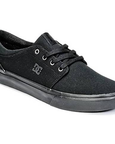 Topánky DC Shoes