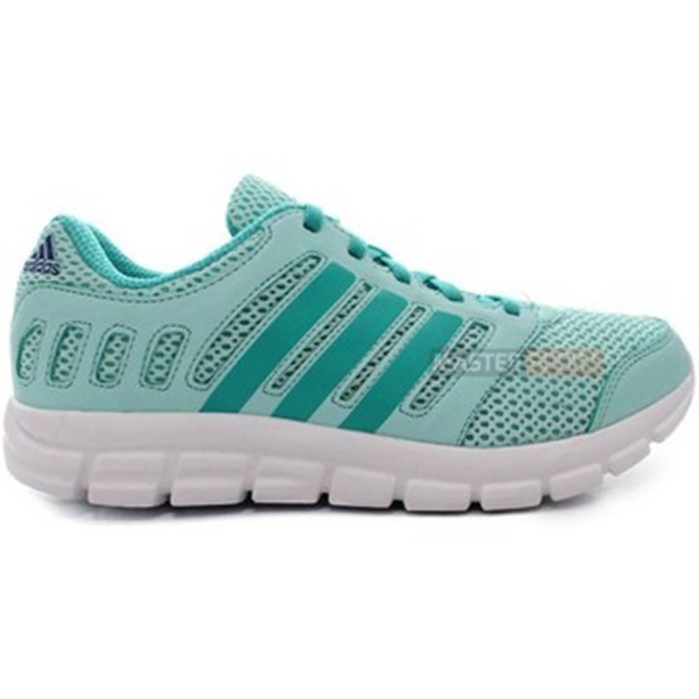 adidas Bežecká a trailová obuv adidas  Breeze 101