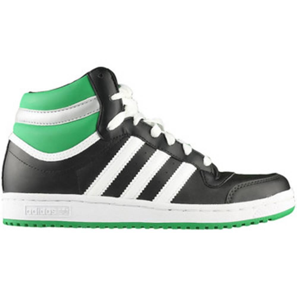 adidas Členkové tenisky adidas  Top Ten