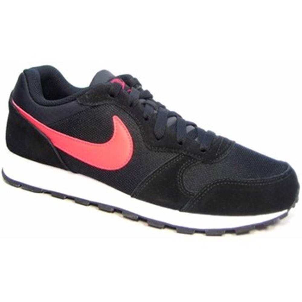 Nike Nízke tenisky  MD Runner 2