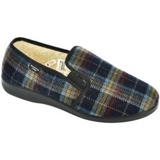 Papuče Mjartan  Pánske papuče  OTO