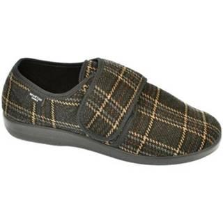 Papuče Mjartan  Pánske papuče  ROMAN 3