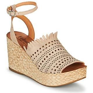 Sandále  ALEXA