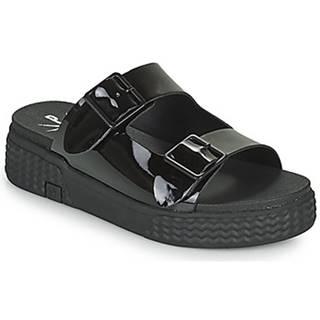 Sandále  EGO SANDALE 01 PTT