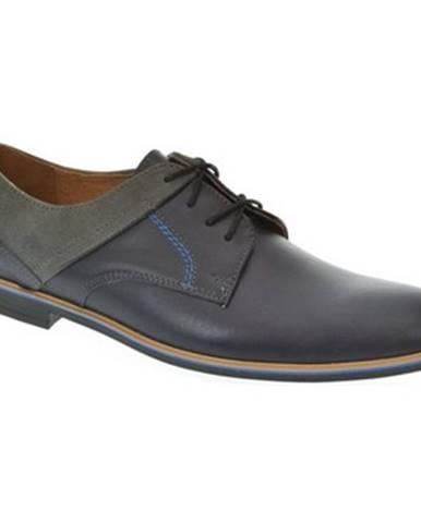 Topánky I-Guana