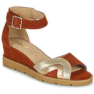 Sandále Sweet  ETUVESS