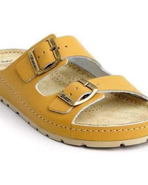 sandále Batz