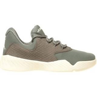 Nízke tenisky Nike  Jordan J23 Low