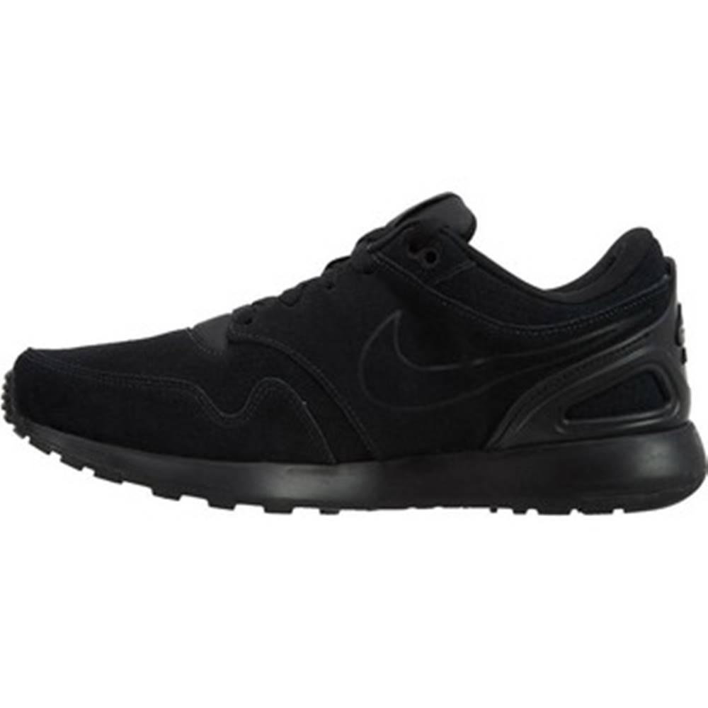 Nike Nízke tenisky Nike  Air Vibenna Premium