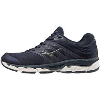Bežecká a trailová obuv  Wave Paradox 5