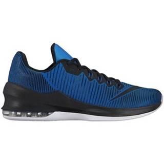 Nízke tenisky Nike  Air Max Infuriate 2 Low