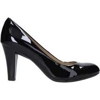 Sandále Geox  D32T6E 00066
