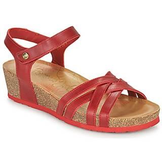 Sandále  CHIA