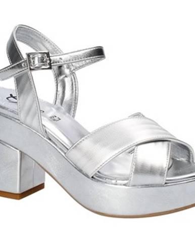 Sandále Grace Shoes