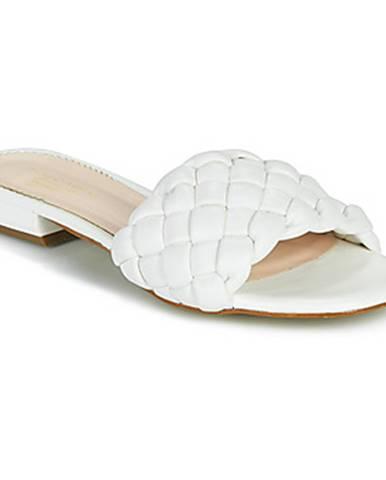 Topánky Tosca Blu