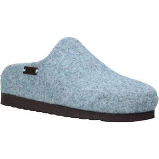 Papuče Grunland  CB2516