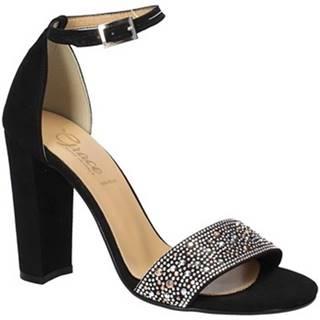 Sandále  1388