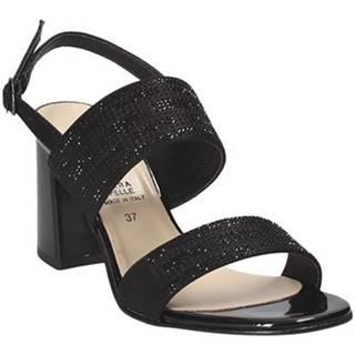 Sandále  48510