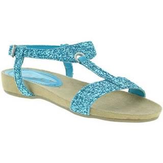Sandále Mally  4681