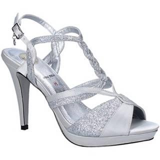 Sandále  SA0559