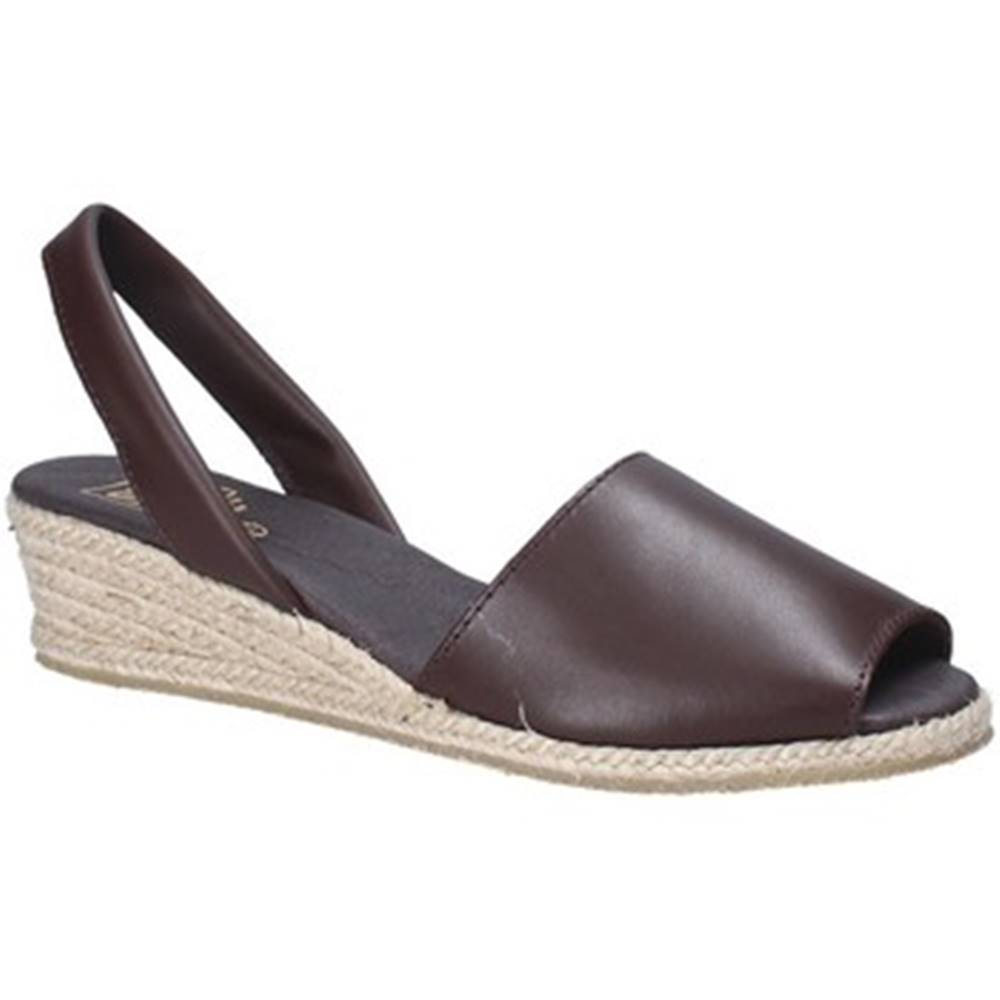 Ska Sandále Ska  181 CRETA