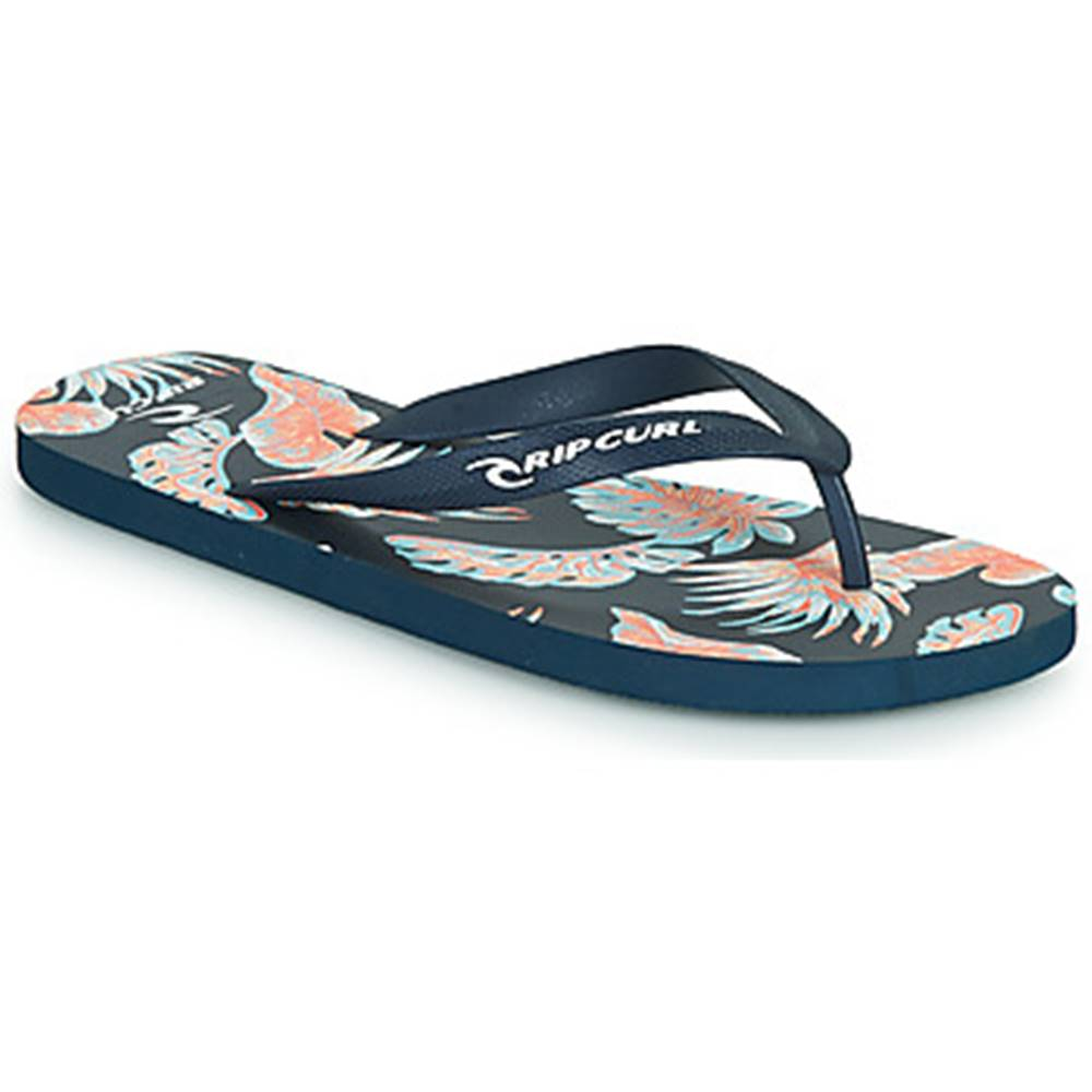Rip Curl Žabky Rip Curl  OASIS LAYDAY