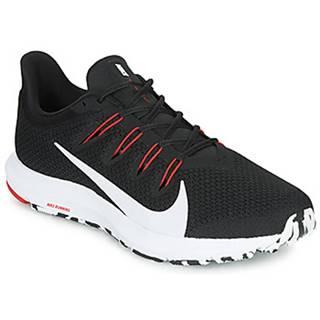 Bežecká a trailová obuv  QUEST 2