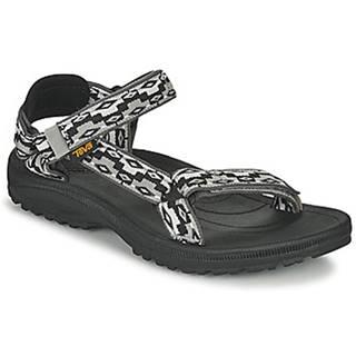Sandále  WINSTED