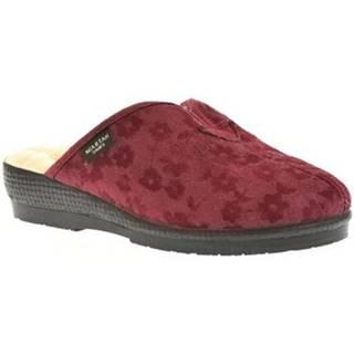 Papuče Mjartan  Dámske papuče  ALANA 2