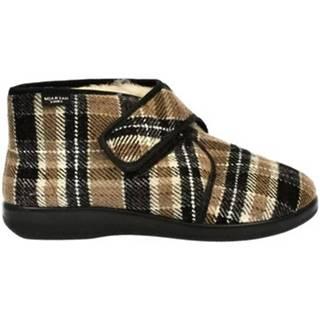 Papuče  Dámske papuče  JÚLIA
