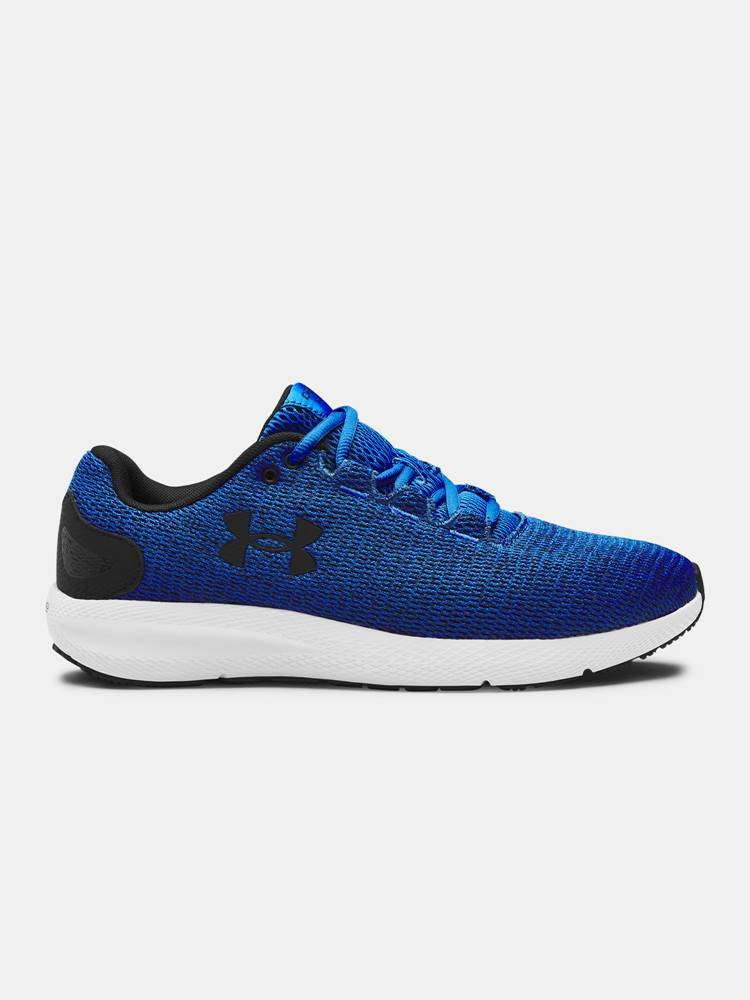 Under Armour Topánky Under Armour Charged Pursuit 2 Twist