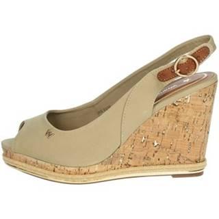 Sandále  WL11651A
