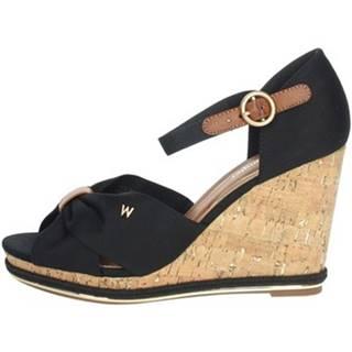 Sandále Wrangler  WL11652A