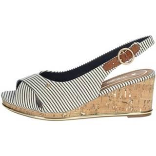 Sandále Wrangler  WL11653A