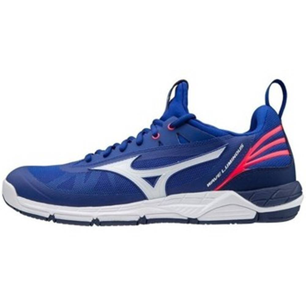 Mizuno Bežecká a trailová obuv  V1GA182020