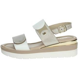 Sandále  32141