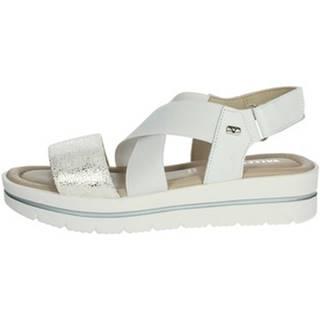 Sandále  32332
