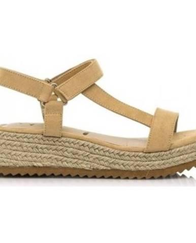 Sandále MTNG